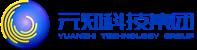 广东元知科技集团有限公司
